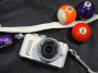 Thumbnail : Olympus PEN E-PL8 Review