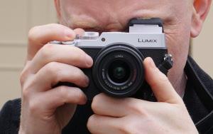 Olympus PEN-F Vs Panasonic Lumix GX8
