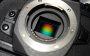 Thumbnail : Olympus Q&A: Olympus OM-D E-M1 II Sensor Size Trip