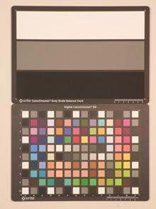 Olympus SP-610UZ ISO200