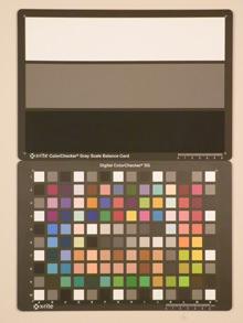 Olympus SP-610UZ ISO800