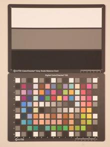 Olympus SP-610UZ ISO80