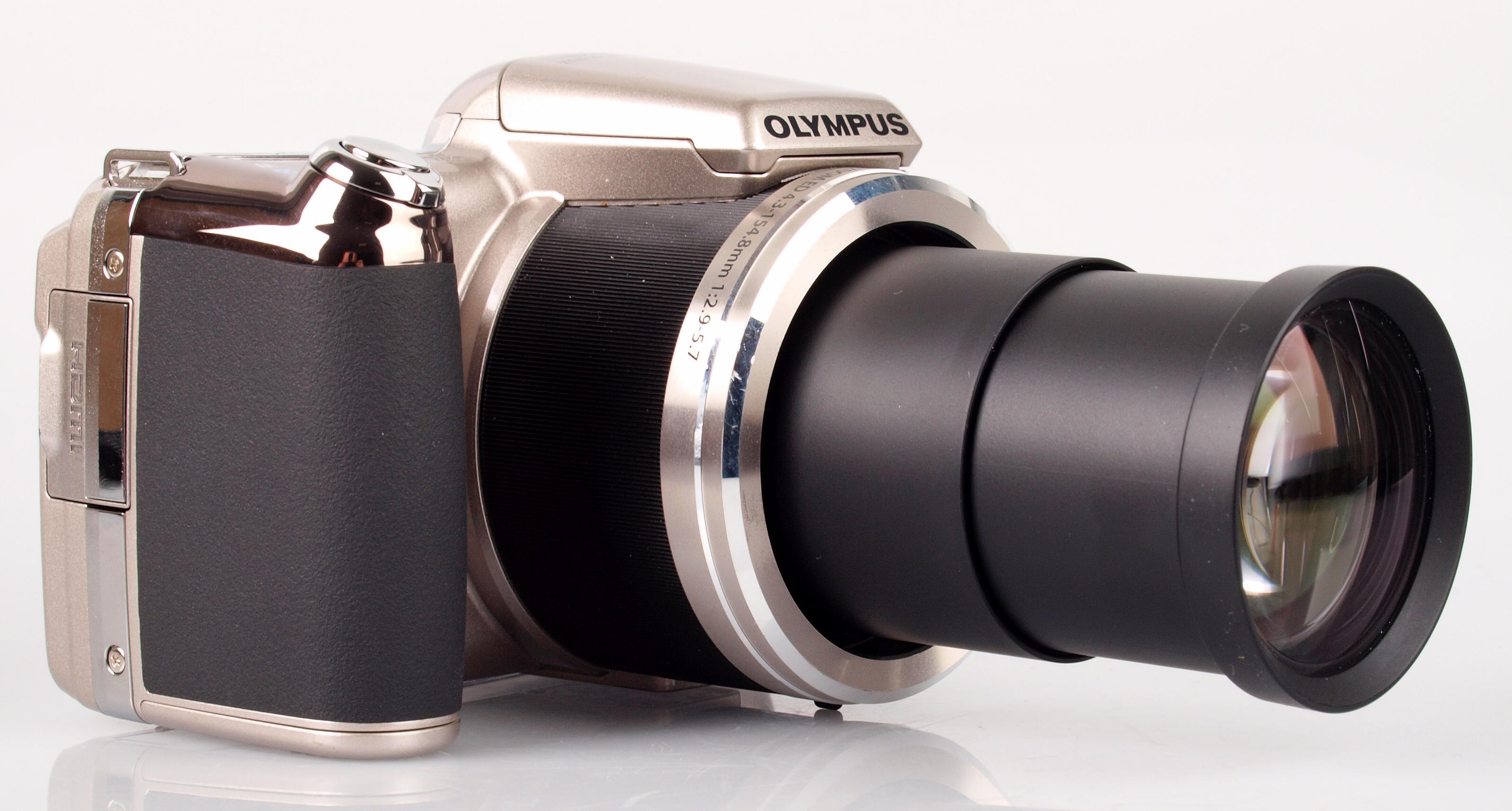 olympus sp 810uz compact digital camera review rh ephotozine com olympus camera sp-810uz manual olympus camera sp-810uz price