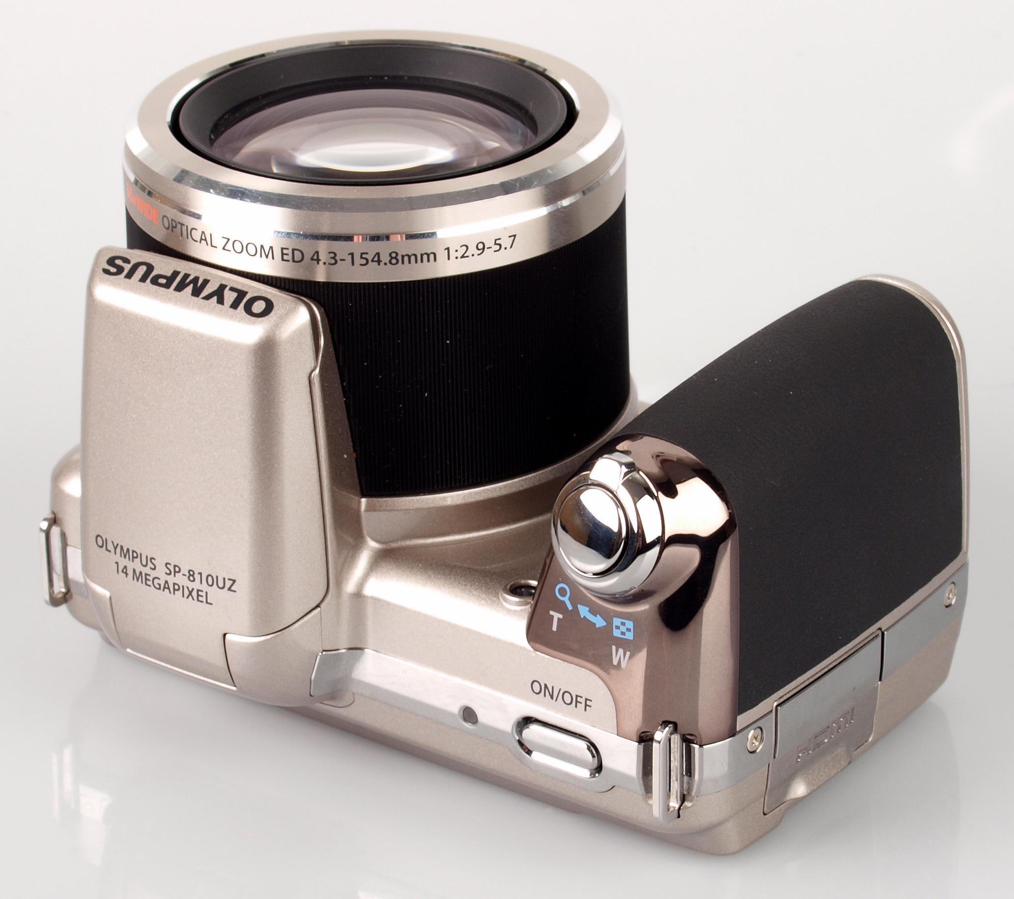 olympus sp 810uz compact digital camera review rh ephotozine com olympus sp-810uz price in india olympus sp 800uz manual