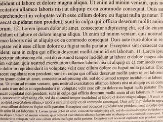 Documents | 1/50 sec | f/4.4 | 15.1 mm | ISO 250