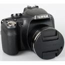 Fujifilm FinePix SL300