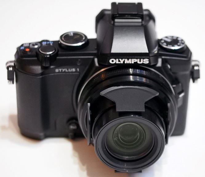 Olympus Stylus 1 (3) (Custom)