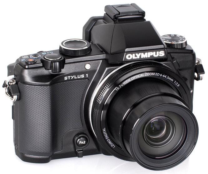 Olympus Stylus 1 (3)