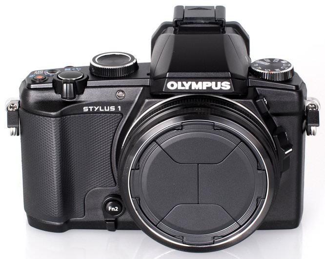 Olympus Stylus 1 (5)