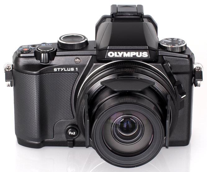 Olympus Stylus 1 (6)