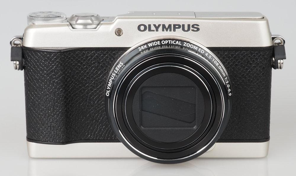 Olympus Stylus SH 2 (2)