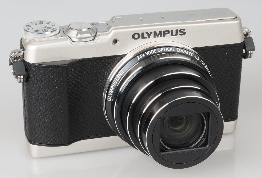 Olympus Stylus SH 2 (3)