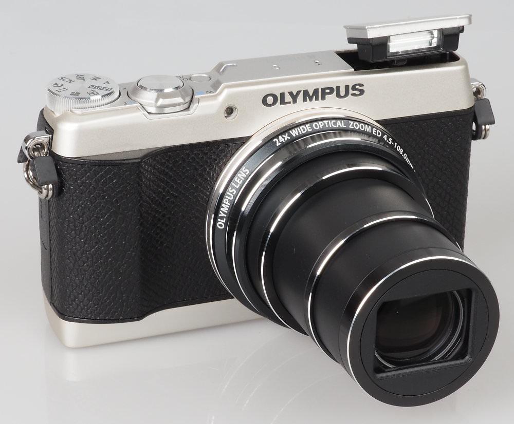 Olympus Stylus SH 2 (4)
