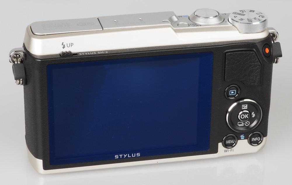 Olympus Stylus SH 2 (6)