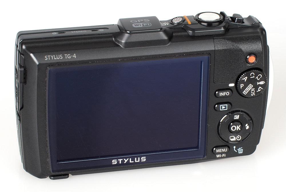 Olympus Stylus Tough TG 4 (6)