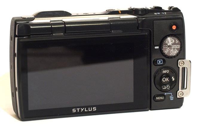 Olympus Stylus Tough 850 P1220075