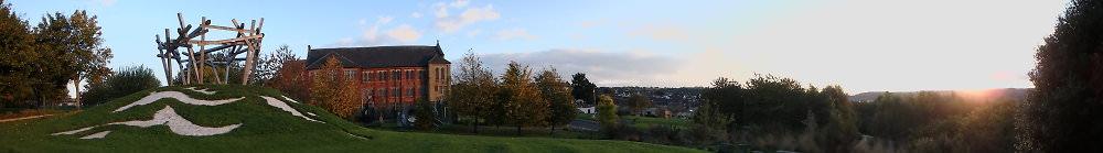 Panoramic | 1/250 sec | f/3.5 | 3.7 mm | ISO 125