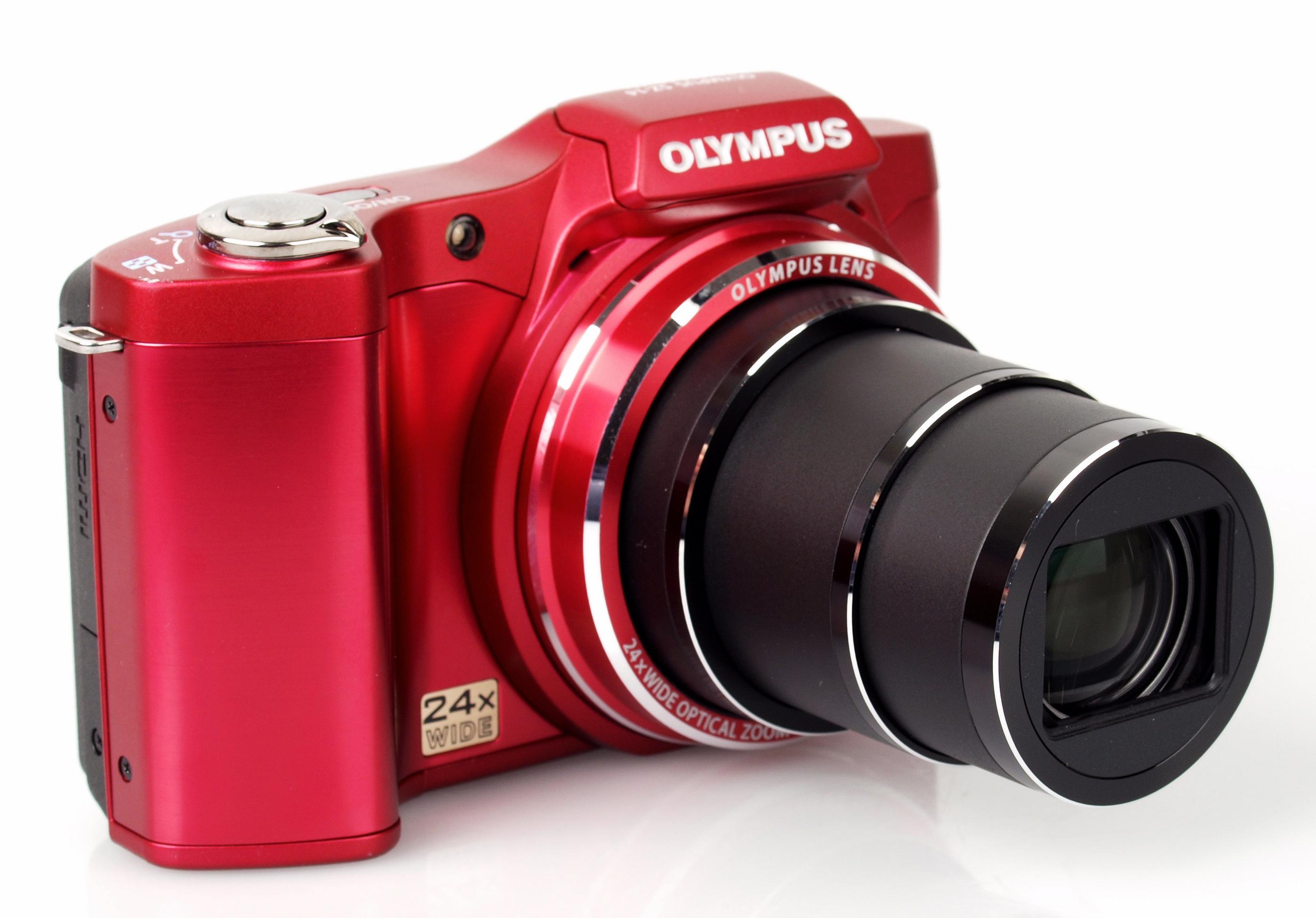 olympus sz 14 compact digital camera review rh ephotozine com olympus sz 14 manual focus olympus sz 14 mode d'emploi