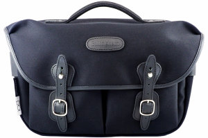 Olympus Teams Up With Billingham To Launch Limited Edition Hadley Pro Centenary Camera Bag