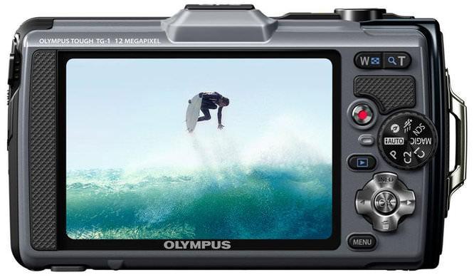 Olympus TG-1-Back-(Large)