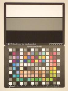 Olympus Tough TG-610 ISO800