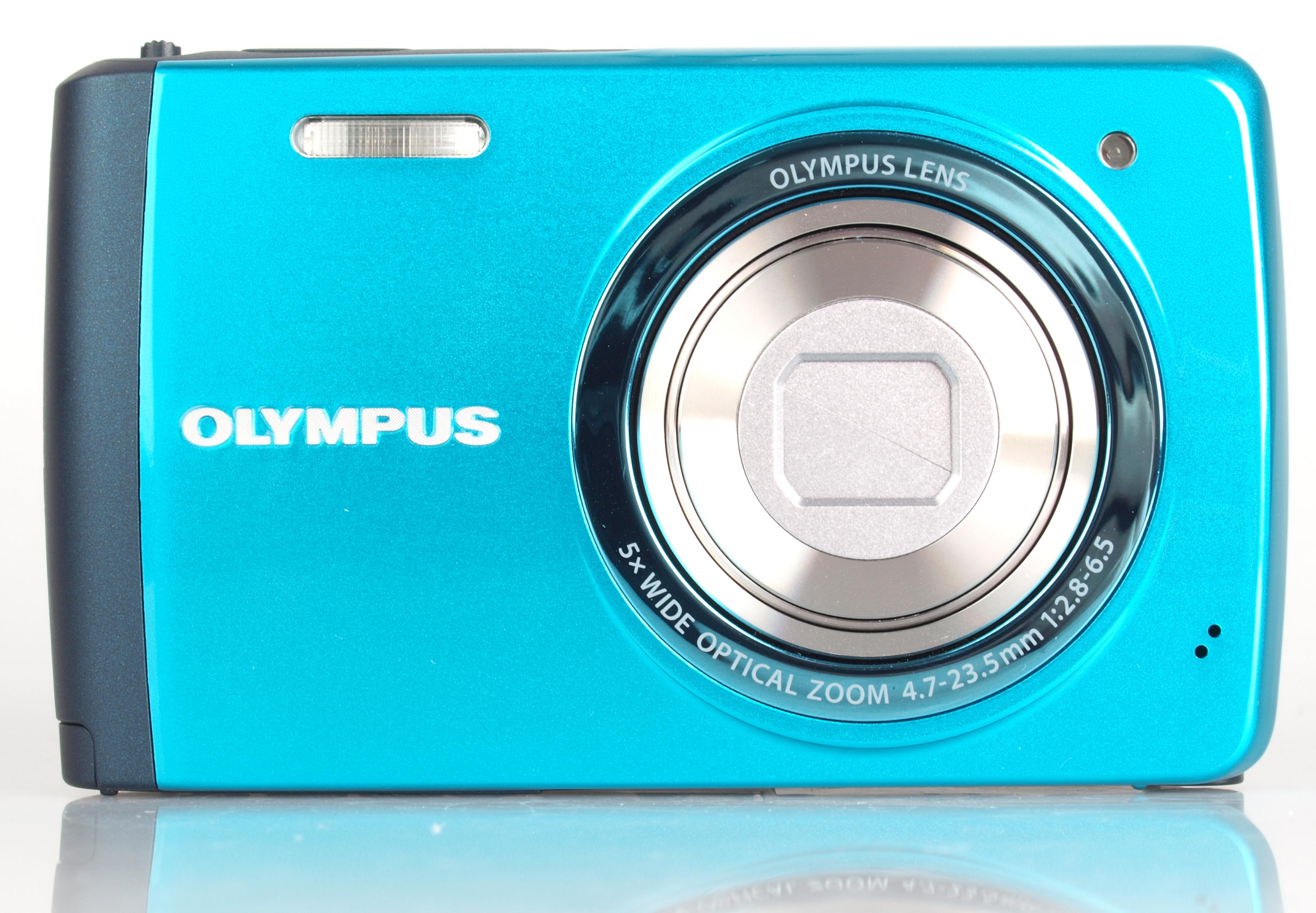 инструкция пользователя к фотоаппарату olympus mju 700 all weather инструкция пользователя