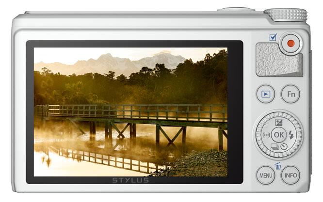 XZ 10 White Back Image
