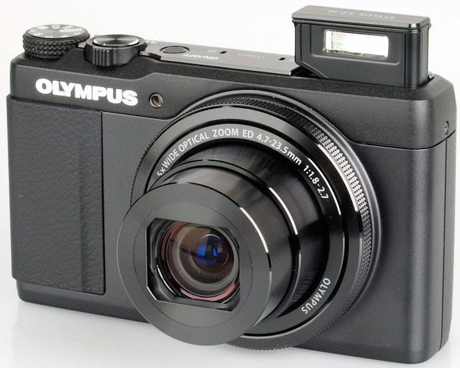 666-olympus-xz-10-5_1364312934.jpg