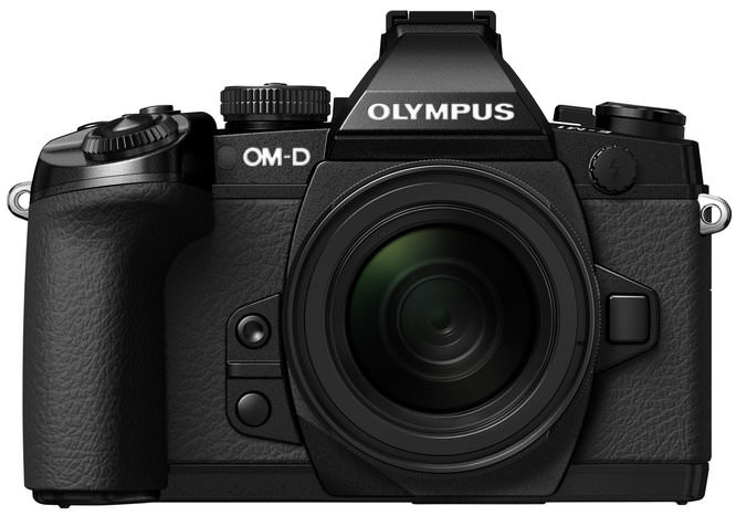 OM D E M1  Product 000 068