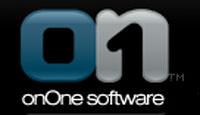 onOne Software logo