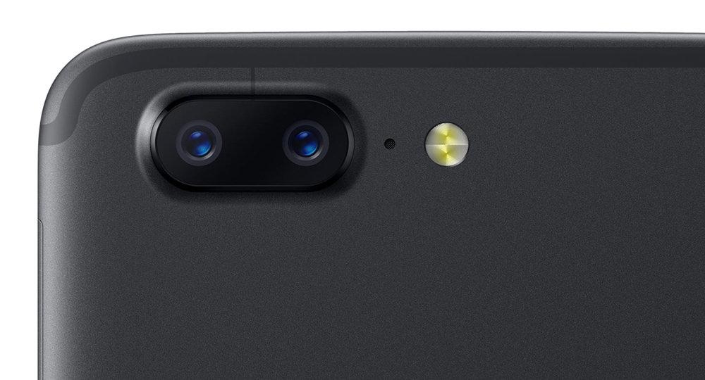 Oneplus 5t Cameras Wbg