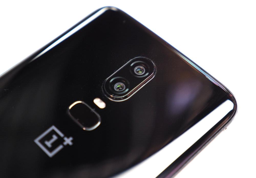 OnePlus6 (4)