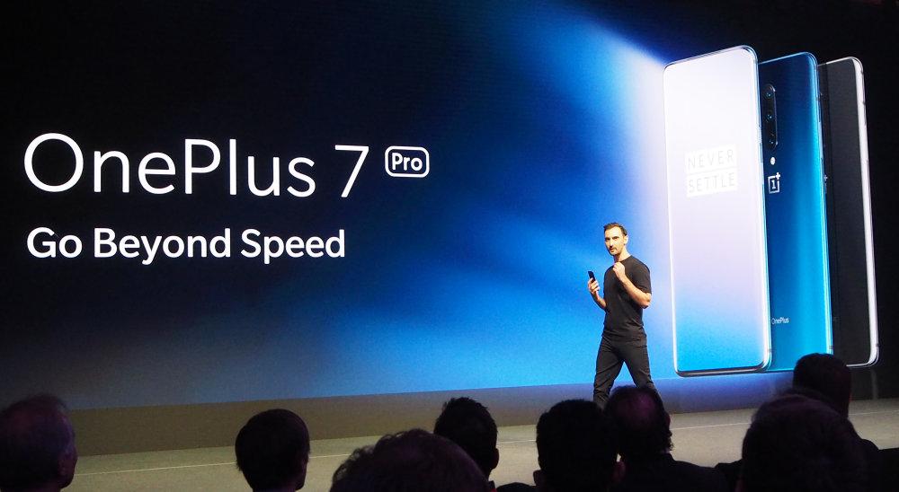 Akis Evangelidis Vice President OnePlus Cropped