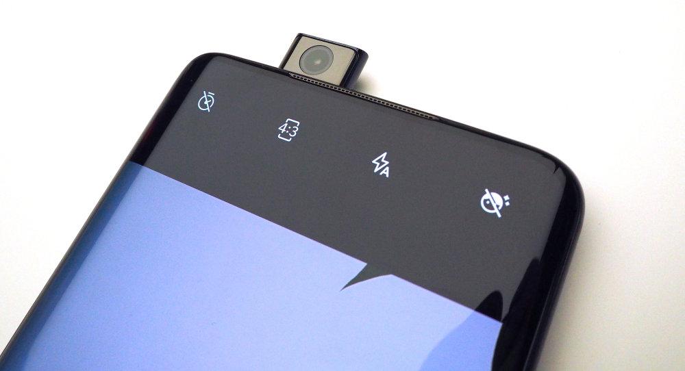 OnePlus 7 Pro 5G Blue (12)