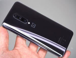 OnePlus 7 Pro Review (In Progress)