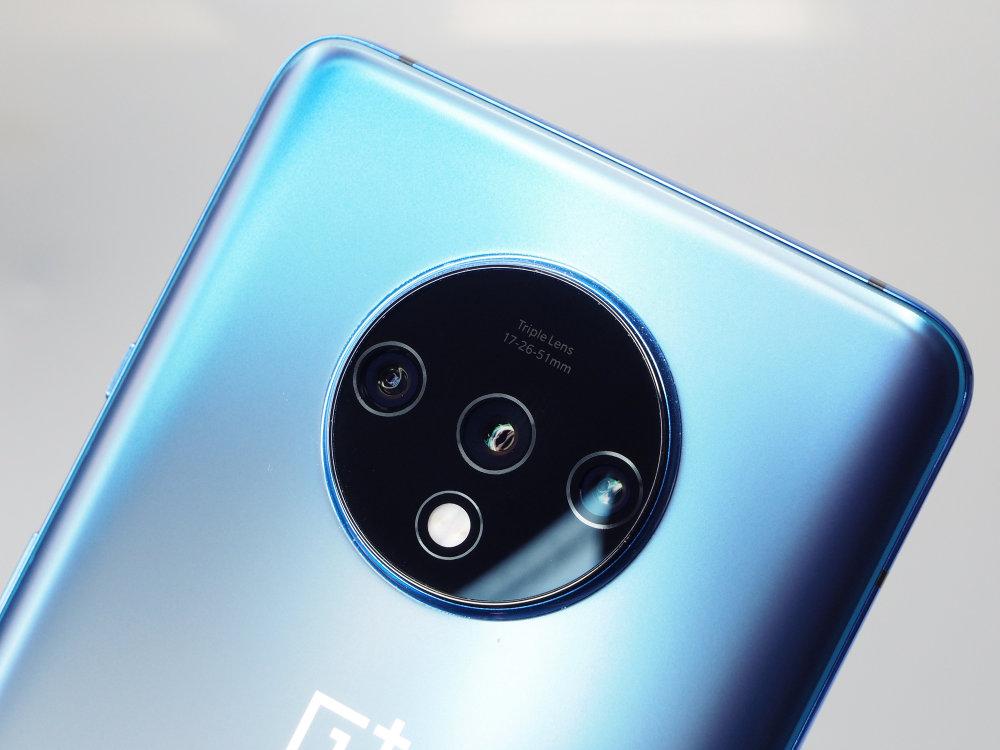 OnePlus 7T Blue (1)