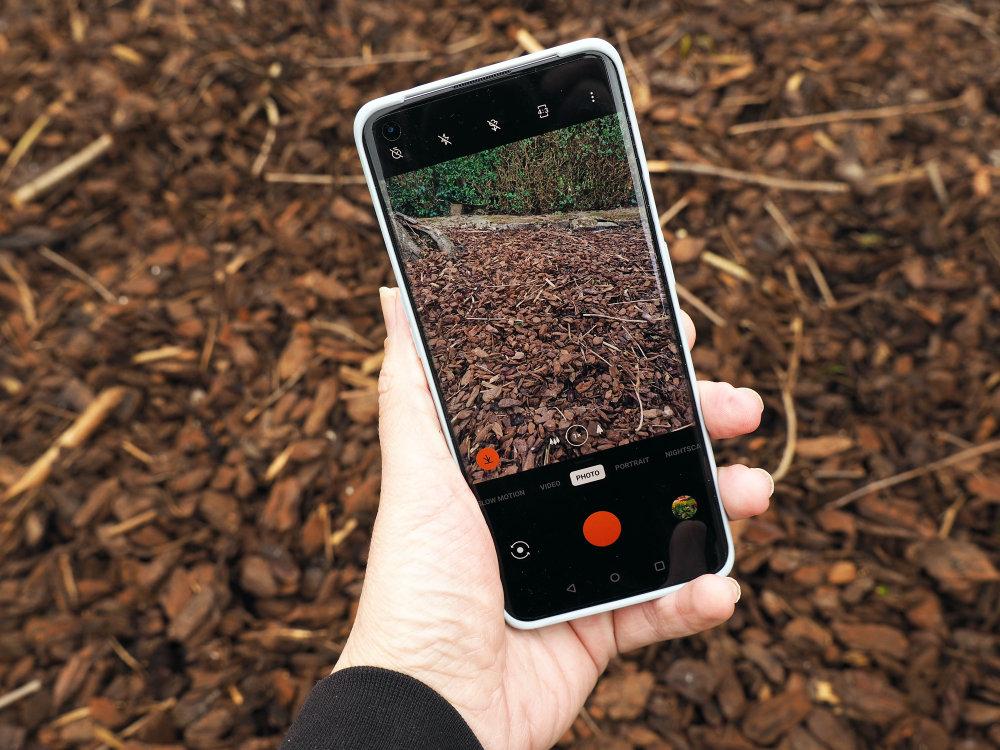 OnePlus OnePlus 9 Pro