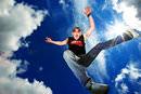 Effects Portrait TootsieGlow