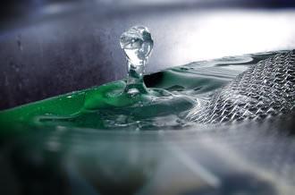 Focalpoint Drip