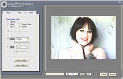 optikVerve virtualPhotographer