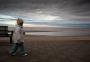 Thumbnail : Out Of Season Coast Photography Tips