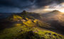 Thumbnail : Outdoor Photographer Of The Year Winners