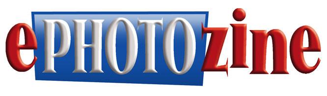 ePHOTOzine logo