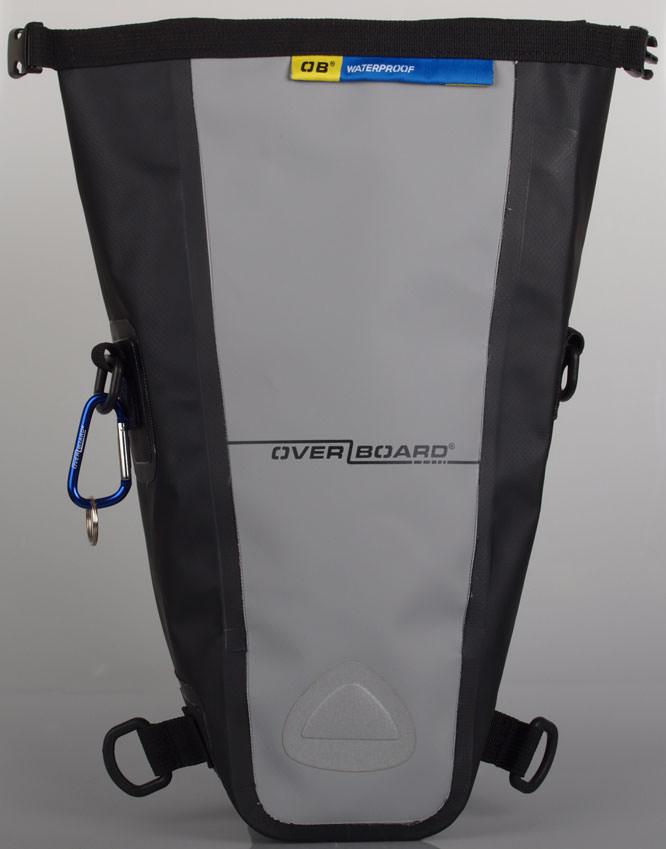 overboard camera bag