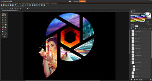 PaintShop Pro 2020 Debuts New Intelligent Tools
