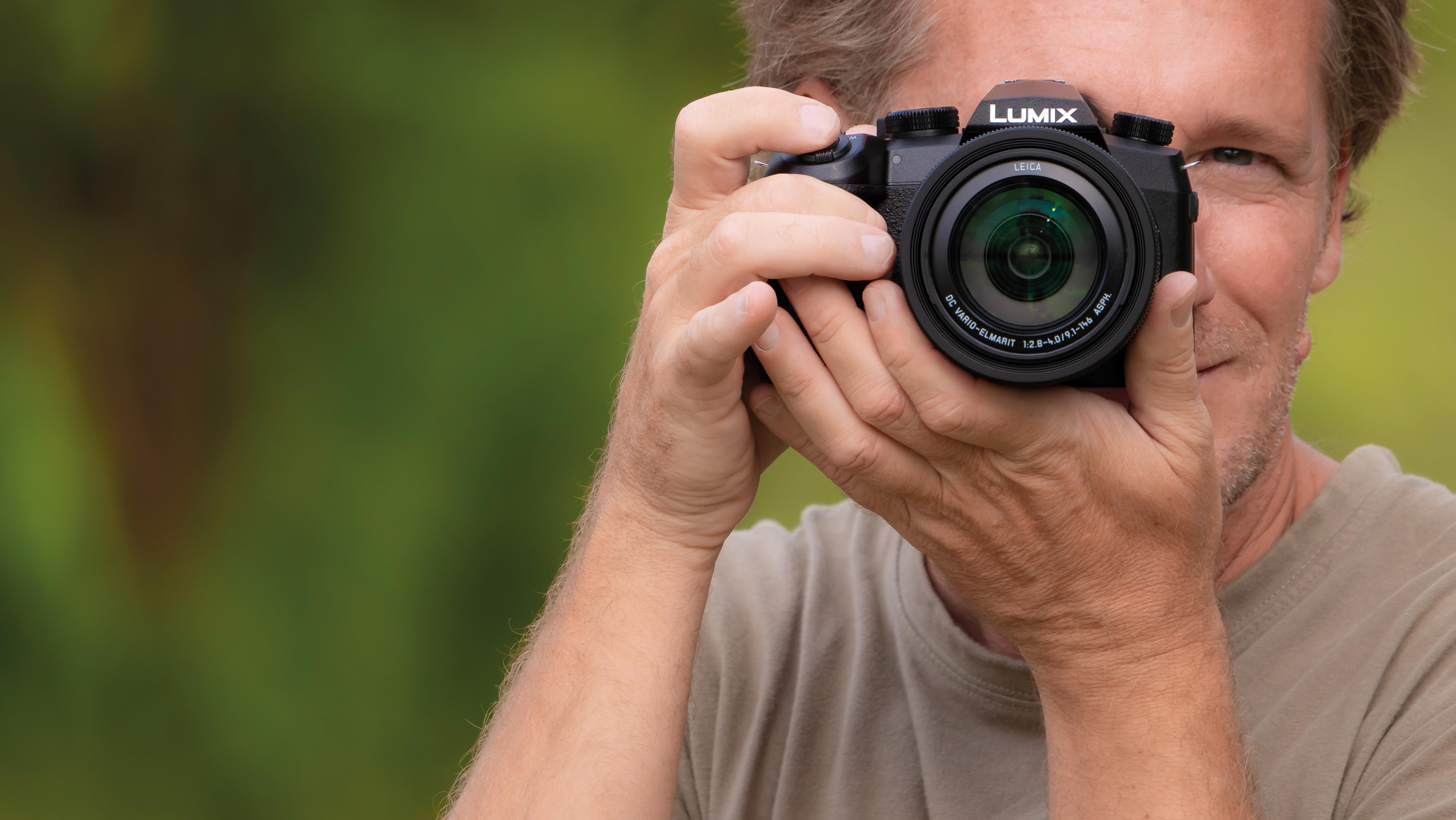 Как получить фото размером