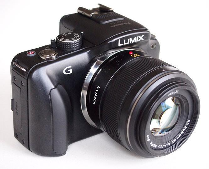 leica-25mm-on-g3-angle