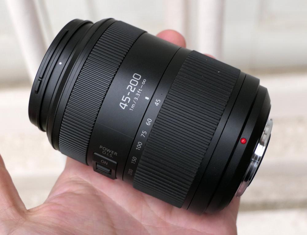 Panasonic 45 200mm II (3)
