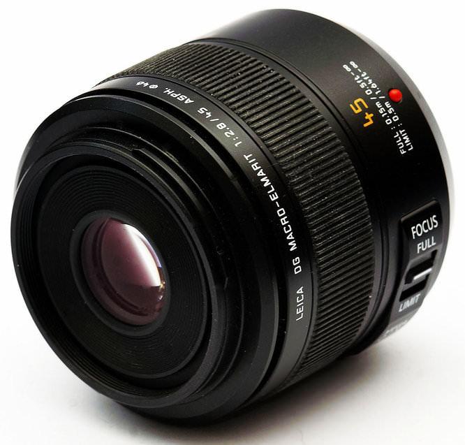 Panasonic45mmMacro 027