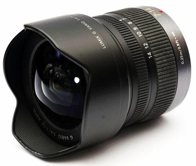 Panasonic7-14mm 028